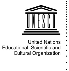 UNESCO logo